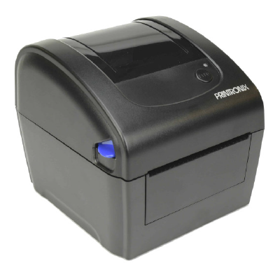 T400 Desktop Thermal Printer