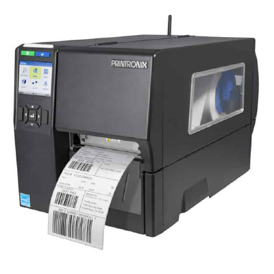 T4000 Printer