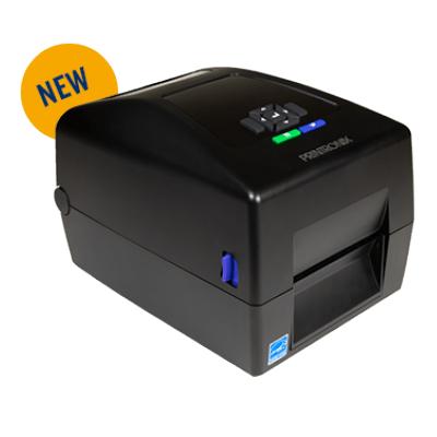 T800 High-Performance Desktop Thermal Printer