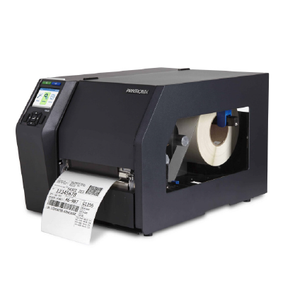 T8000 Printer
