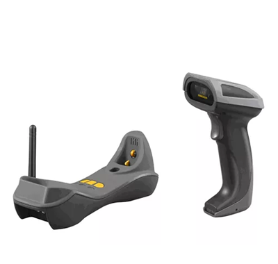 inAni 2D-IP52-RF Scanner